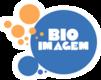 Clinica Bio Imagem